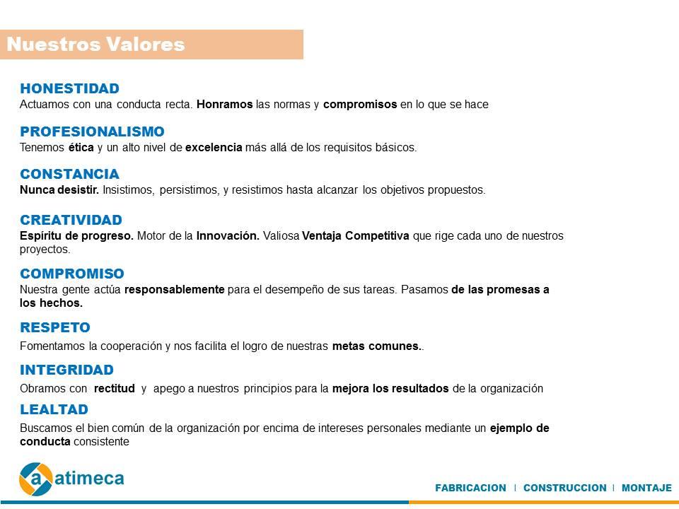 WEB_Nosotros_Valores