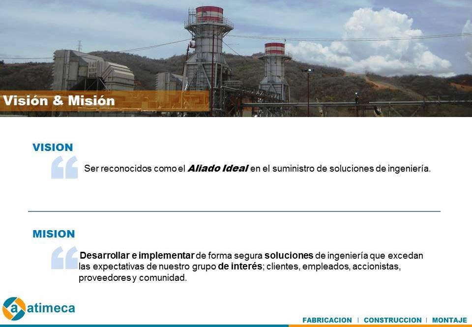 WEB_Nosotros_Vision