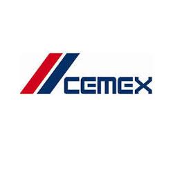 cliente-cemex