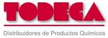 logo-todeca